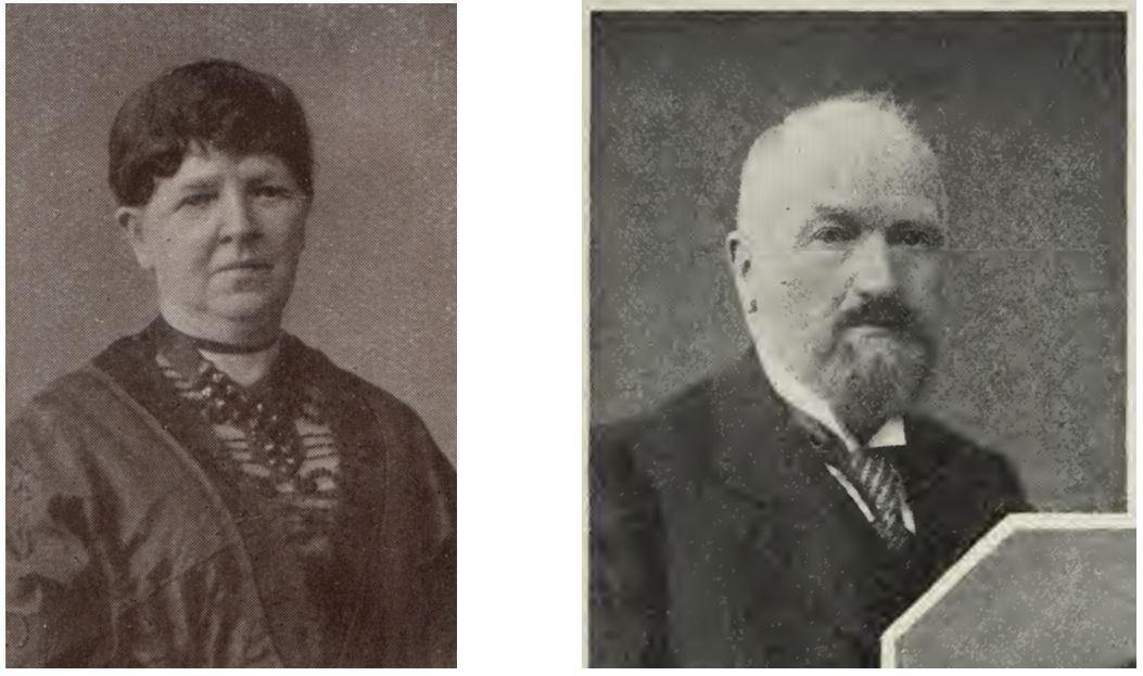 02_Produktion_1924_p124_Helma-Steinbach_Kaufmann_1919_Bildanhang_sp_Heinrich-Kaufmann_Konsumgenossenschaften