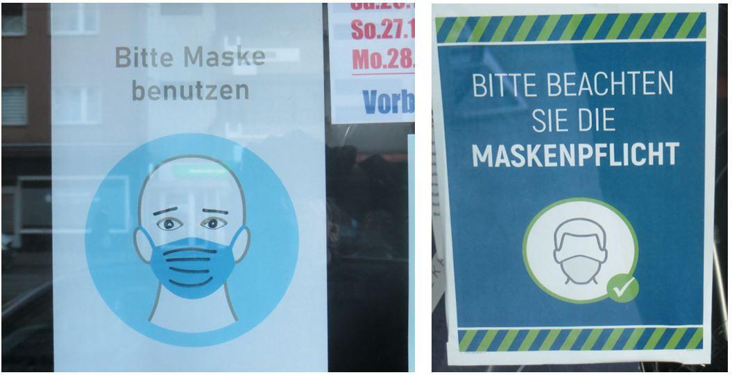 04_Uwe Spiekermann_Corona_Hygieneregeln_Masken