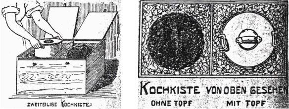 14_Frauen-Genossenschaftsblatt_05_1906_p060_Kochkiste