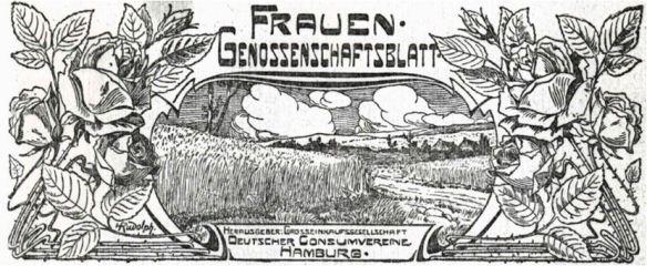 18_Frauen-Genossenschaftsblatt_02_1903_p083_Sommer_Rose_Titelvignette