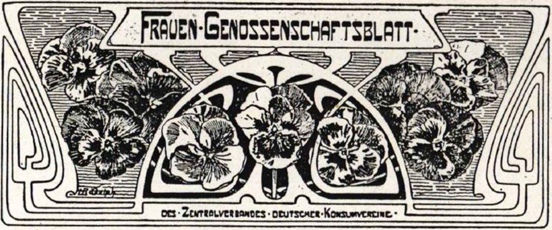 23_Frauen-Genossenschaftsblatt_03_1904_p121_Blumen_Stiefmuetterchen