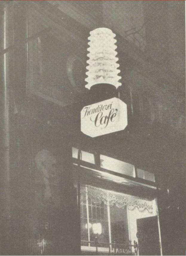 32_Werben und Verkaufen_19_1935_p286_Konditorei_Werbung_Leuchtreklame_Baumkuchen