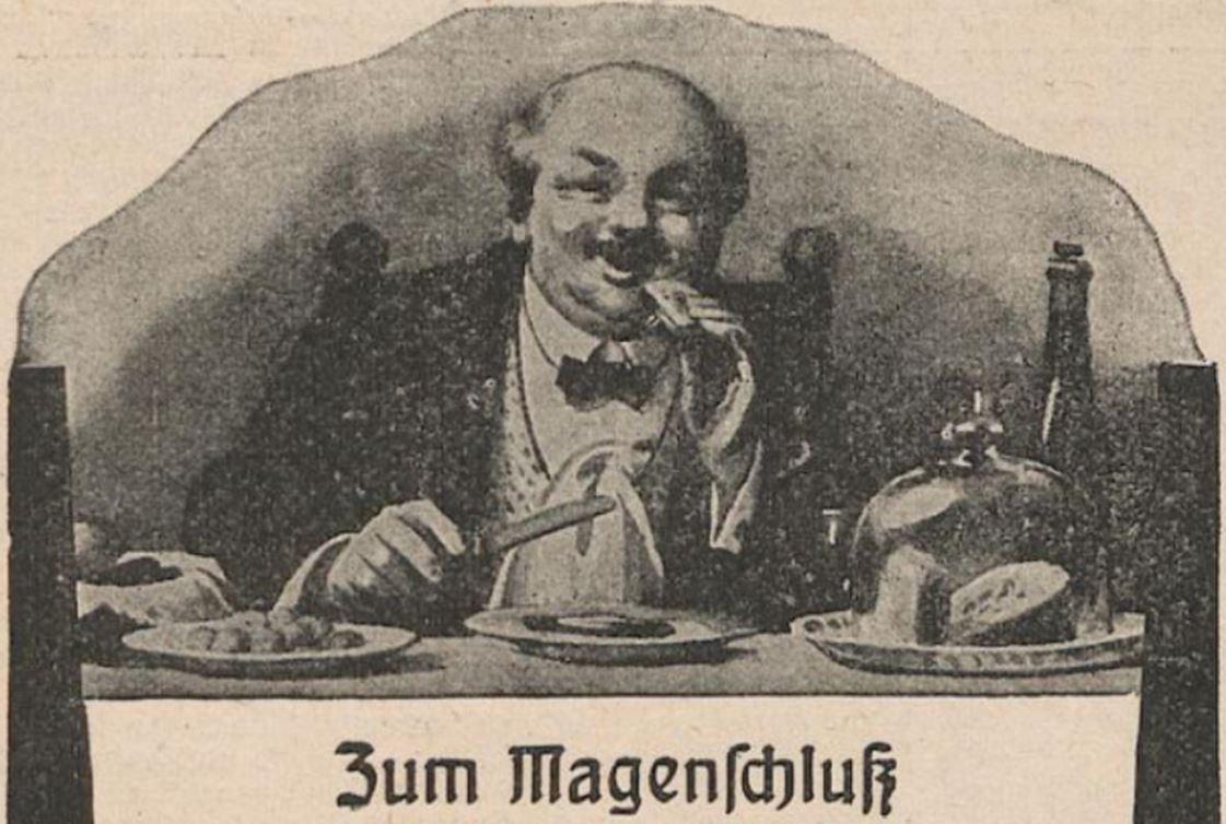 07_Der Wahre Jacob_29_1912_p7505_Kaese_Dessert