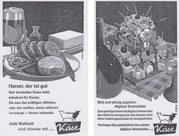 12_Der Volkswirt_17_1963_p2382_ebd_2470_Kaese_Gemeinschaftswerbung_Harzer_Emmentaler