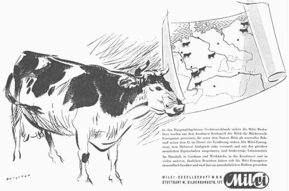 19_Der Vierjahresplan_05_1941_p246_Milei_Produktionsstaetten