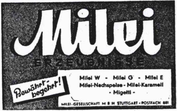 36_Deutsche Lebensmittel-Rundschau_44_1948_Nr11_pV_Milei_Austauschstoff_Eier