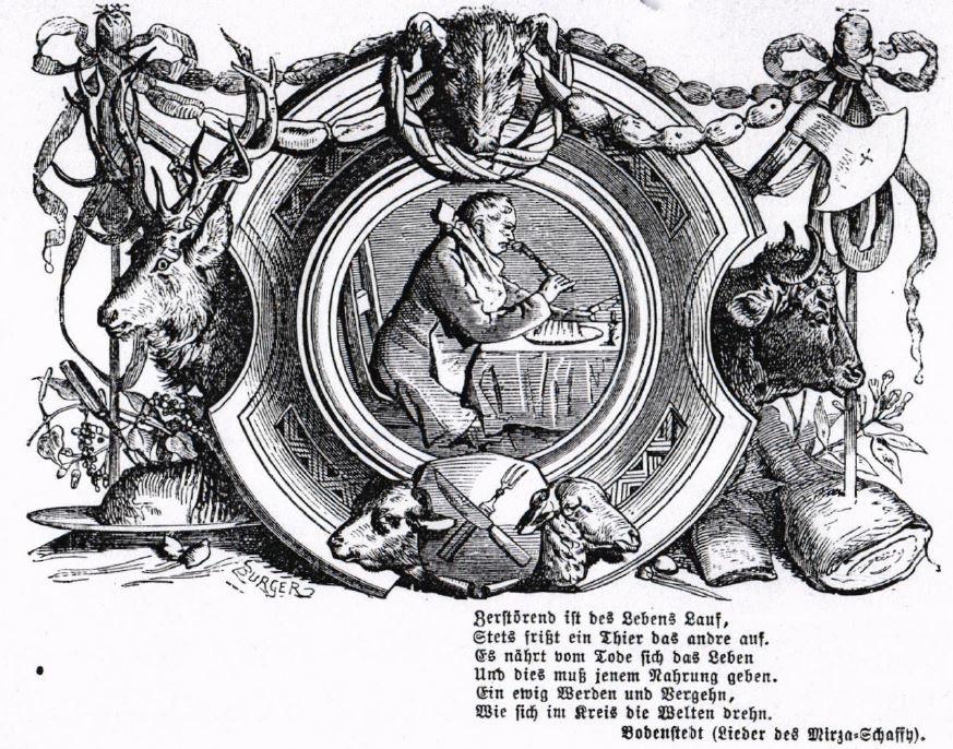 01_Buch_1878_p232_Fleisch_Sozialdarwinismus_Gedicht