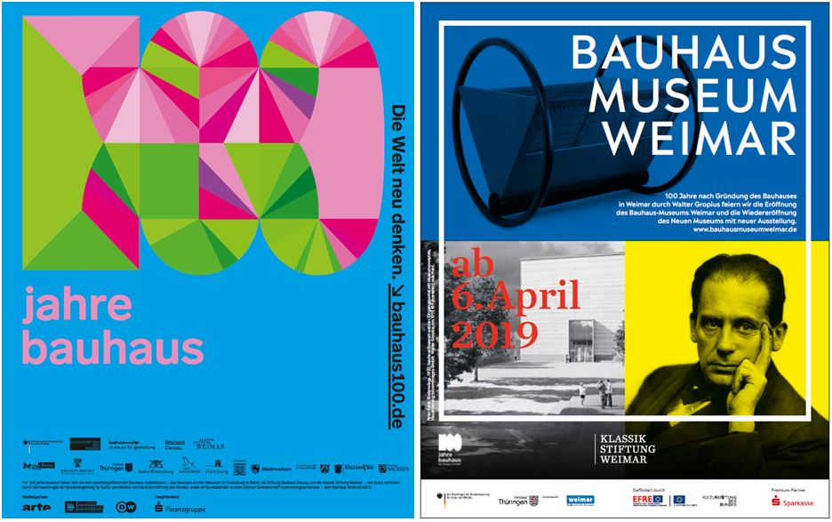 02_100 Jahre Bauhaus_Weimar_2019_p57_p54_Gropius