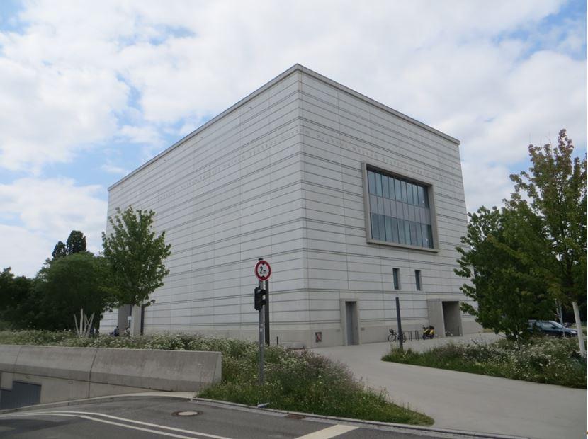 06_Uwe-Spiekermann_Bauhausmuseum_Weimar