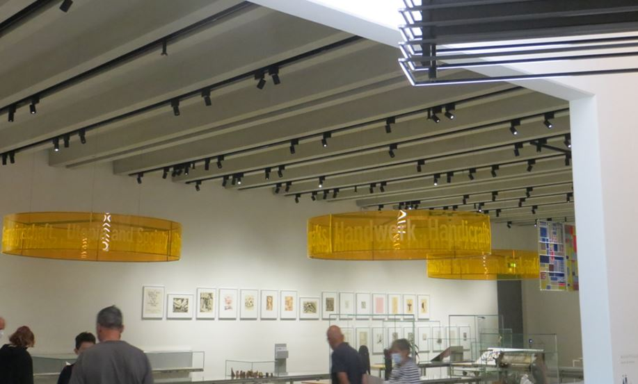 08_Uwe-Spiekermann_Bauhausmuseum_Weimar_Ausstellungsraum