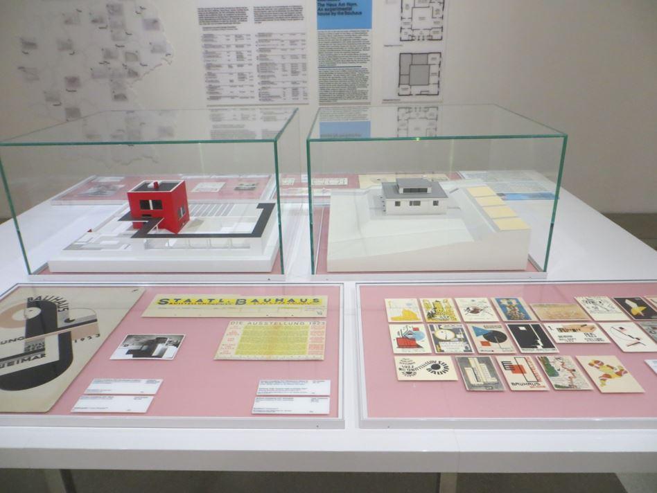 10_Uwe-Spiekermann_Bauhausmuseum_Weimar_Neues-Bauen