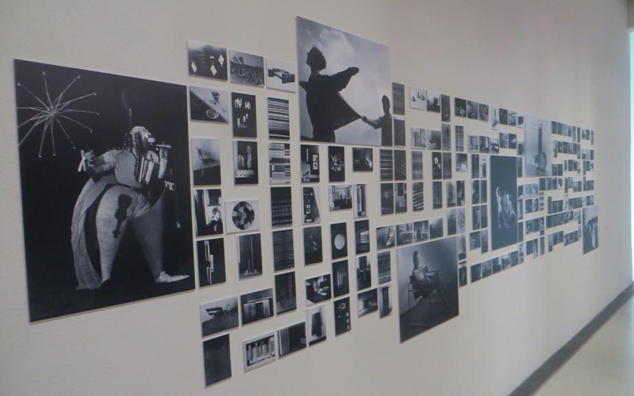 12_Uwe-Spiekermann_Bauhausmuseum_Weimar_Fotografien