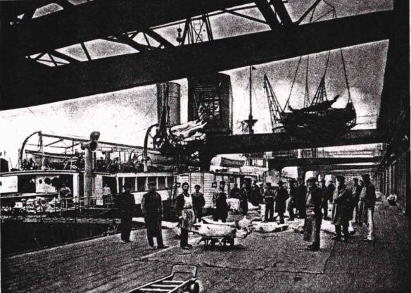 14_Goertz-Kuehn_1927_vorp531_Gefrierfleisch_Hamburg_Hafen_Fleischversorgung