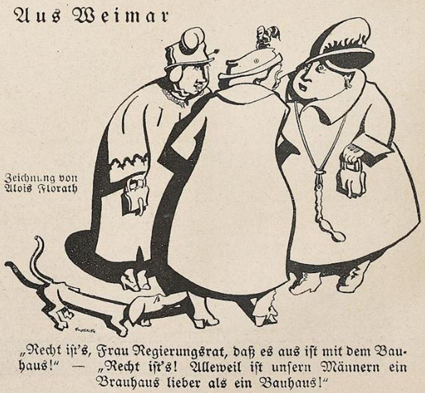 14_Lachen Links_02_1925_p026_Bauhaus_Weimar_Buergertum