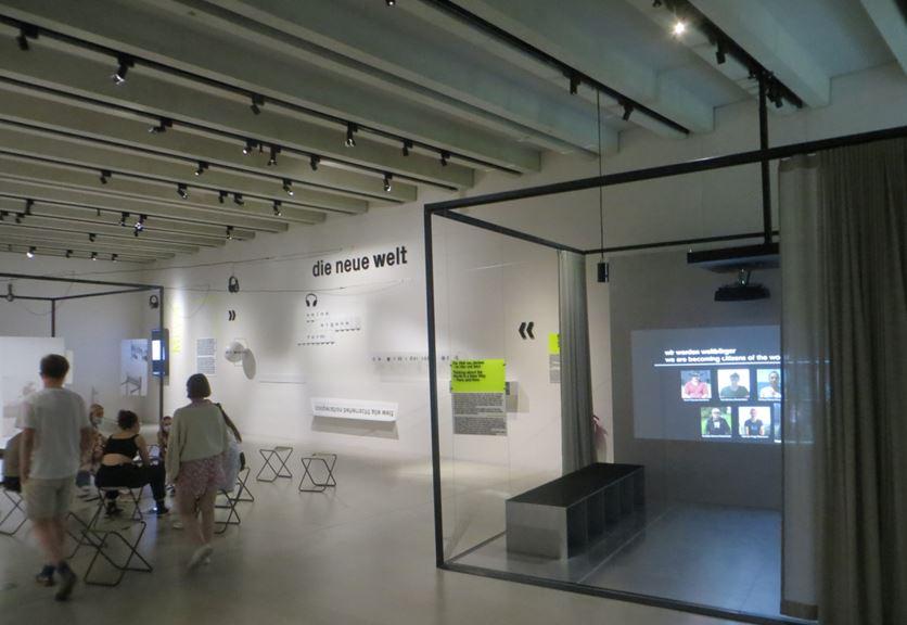 16_Uwe-Spiekermann_Bauhausmuseum_Weimar_Zukunft