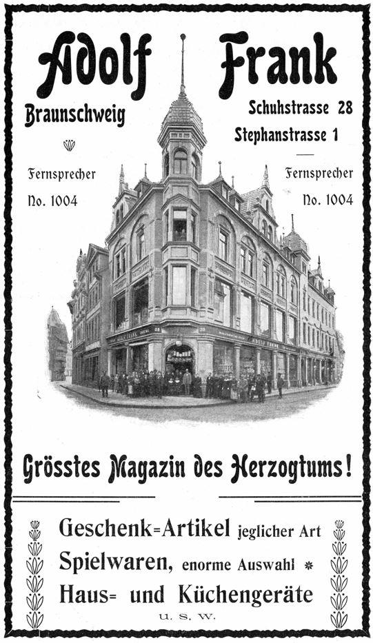 05_Wikipedia_Magazin_Spezialgeschaeft_Adolf-Frank_Braunschweig