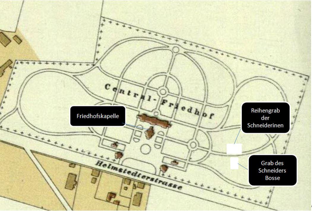 16_Wikipedia_Braunschweig_Zentralfriedhof_Warenhausbrand_Karstadt