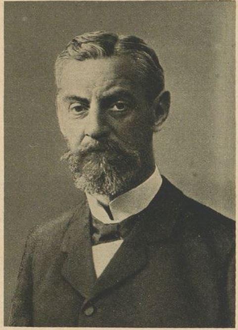 18_Illustrierte Weltschau_1914_Nr03_p08_Braunschweig_Staatsminister_Adolf-von-Hartwieg